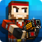 Pixel Gun 3D (Pocket Edition) 13.5.3