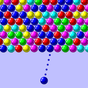 Bubble Shooter 4.51