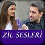 Sen Anlat Karadeniz - Zil Sesi 1.0