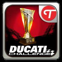 Icône apk Ducati Challenge