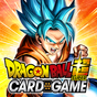 Dragon Ball Super Card Game Tutorial 1.0.1