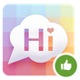 SayHi Chat, Love, Meet, Dating 6.11