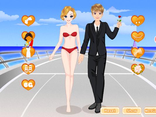 Descargar juegos de boda para chicas 7. 9. 2 gratis apk android.