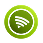 Wifi Analyzer 5.02