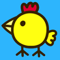 Happy Mrs Chicken 1.0.0 APK