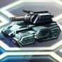 Military Madness 1.0 APK