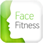 Facial Exercises Fitness-Yoga 1.0.8
