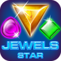 Jewels Star 3.33.44