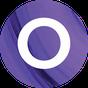 OVO 1.3.3