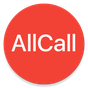 All Call Recorder 1.52.1