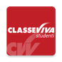 ClasseViva Studenti 1.1.1.3