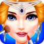 Princess Makeup Salon Beautiful Fashion 1.2 APK