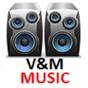 Musica Gratis MP3 MP4 1.0 APK