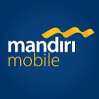mandiri mobile apk icon