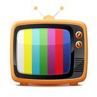 Ícone do apk Multi TV