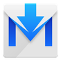 Fast Download Manager 1.5.3
