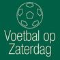 Voetbal op Zaterdag  APK