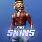 Fortnite Skins Free  APK