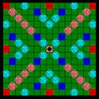 Icône apk Scrabble LeopardSoft