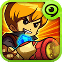 Apk Colosseum Defense