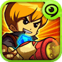 Colosseum Defense v1.0.2 APK