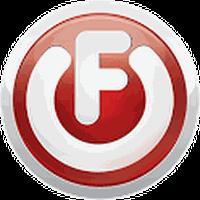 FilmOn EU Live TV Chromecast Simgesi