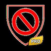Ícone do Lista negra Pro (chamadas&sms)