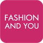 Fashion And You: Shopping App 2.0.1