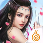 Age of Wushu Dynasty 11.0.1