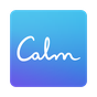 Calm - Meditate, Sleep, Relax v3.16