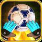 Super Goalkeeper - Soccer Game 0.70 APK