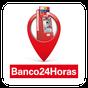 Banco24Horas 1.10.5