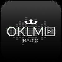 Icône apk OKLM Radio