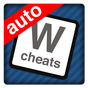 Auto Words With Friends Cheats v1.8.4 APK