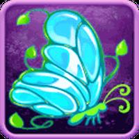mahjong butterfly namco