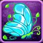 Mahjong Butterfly 1.0.9