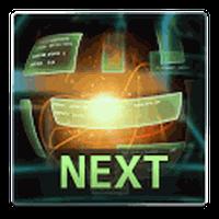Next Core 3D Livewallpaper LWP APK Icon