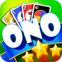 Ono Online 1