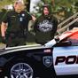 Police Vs Robbers 2 1.2