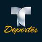 Telemundo Deportes 2.8.0