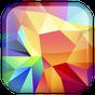 Crystal imagine de fundal live 1.1.2