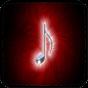 Classical Music Ringtones 4.5