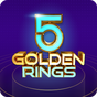 5 Golden Rings NL