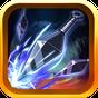 Ninja: The Battle Master 1.3 APK