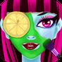 Monster Makeup  APK