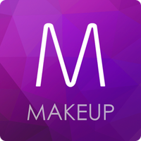 Apk Makeup-Trucco occhi e capelli