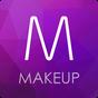 Makeup - Cam & Color Cosmetic  APK