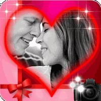 Romantique Photo E D Amour Android Télécharger Romantique
