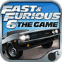 Fast & Furious 6: The Game v4.1.2 APK