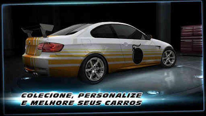 Fast And Furious 6 Das Spiel